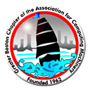 Greater Boston Chapter of the ACM